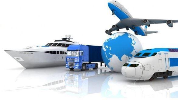 Chính sách vận chuyển, giao nhận hàng hóa