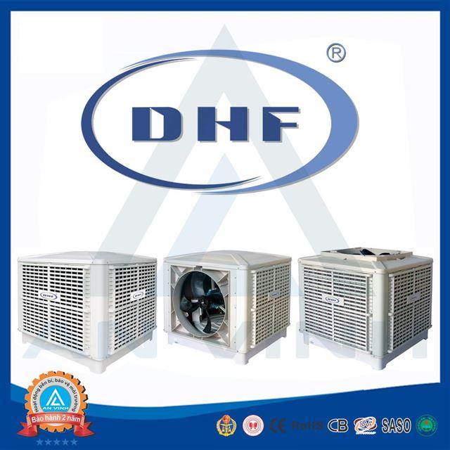 Máy làm mát hướng trục DHF (24)