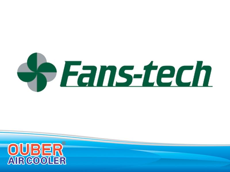 Fans Tech - Ouber.vn