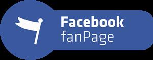 Trang Facebook chính thức của An Vinh